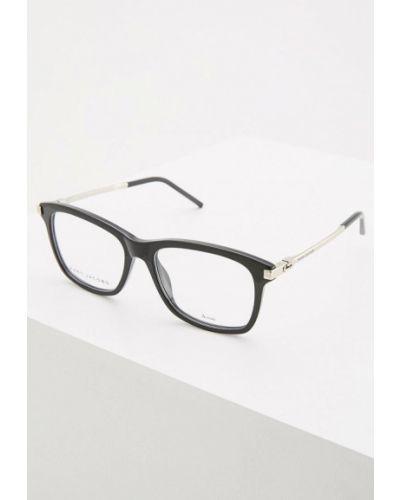 Оправа для очков черная черный Marc Jacobs