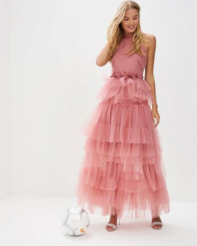Вечернее платье декаданс True Decadence