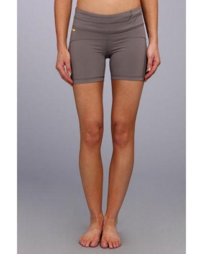 Короткие шорты Lole
