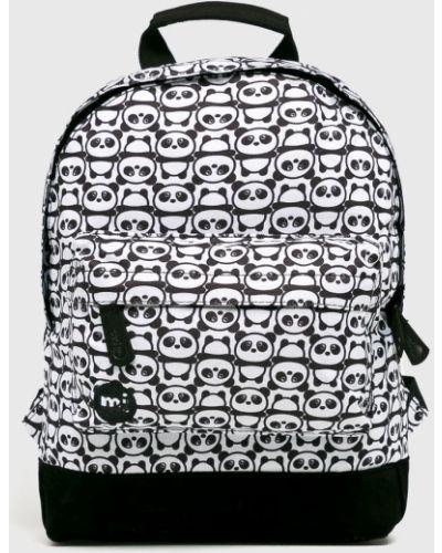Рюкзак универсальный белый Mi-pac