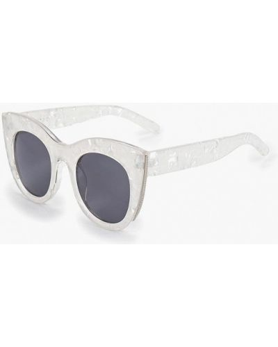 Солнцезащитные очки кошачий глаз Skinnydip