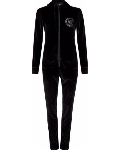 Костюмный спортивный костюм Plein Sport