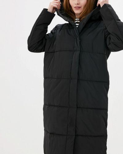 Зимняя куртка осенняя утепленная Selected Femme