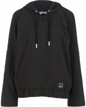 Куртка черная Dkny