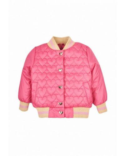 Розовая куртка для сна Dana-kids