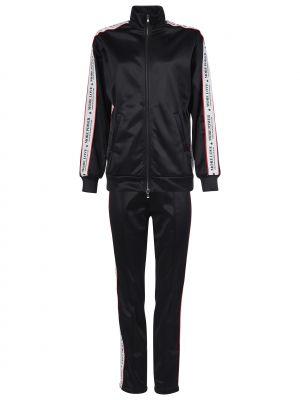 Костюмный спортивный костюм Forte Couture