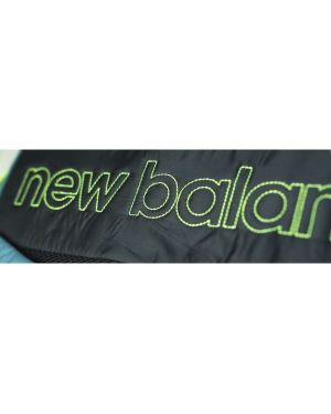 Plecak na laptopa New Balance