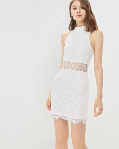 Платье весеннее Edge Street
