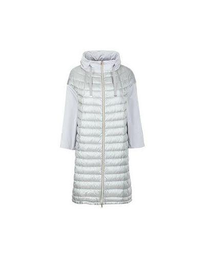 Куртка Herno