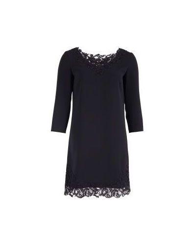 Вечернее платье весеннее Frankie Morello