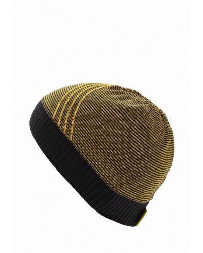 Шапка желтый Tutu