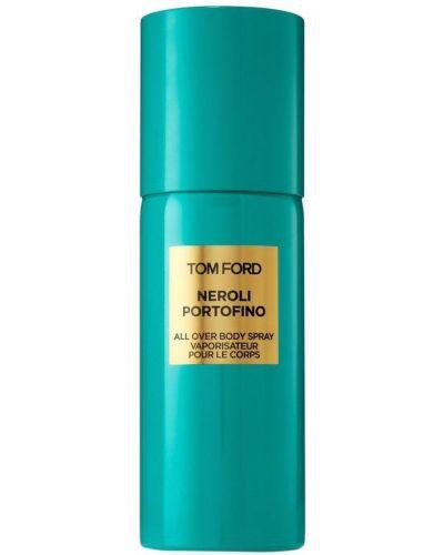 Дезодорант для тела Tom Ford