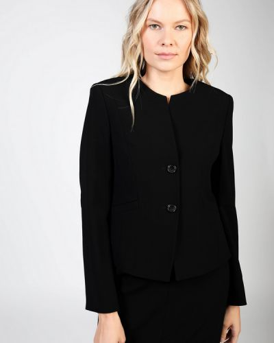 Пиджак из вискозы Luisa Cerano