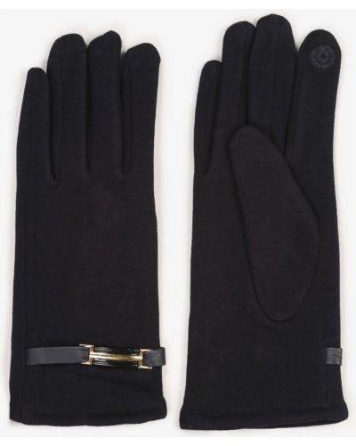 Rękawiczki materiałowe Renee