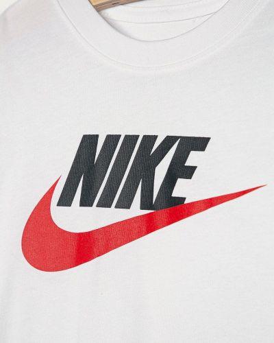 Футболка Nike Kids