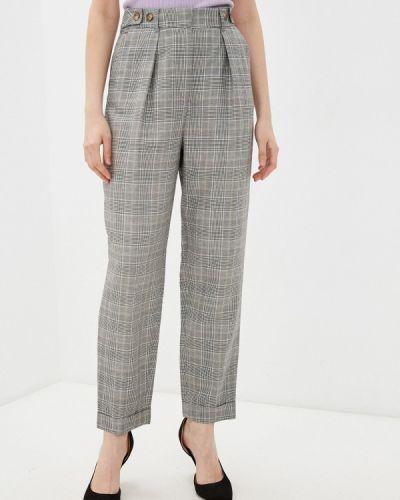 Классические брюки Lusio