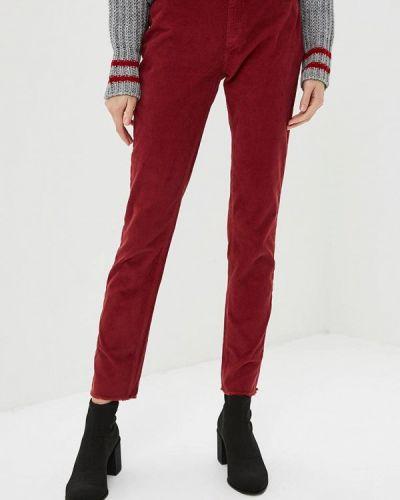Зауженные брюки Pinko