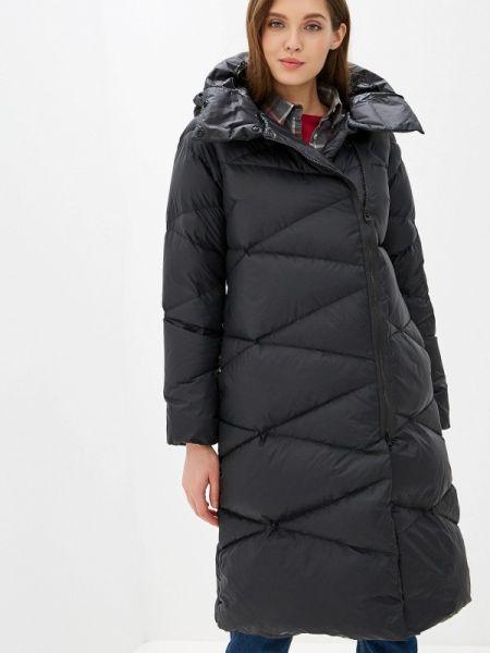 Пальто осеннее Helly Hansen