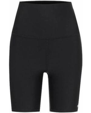 Однобортные шорты Alo Yoga