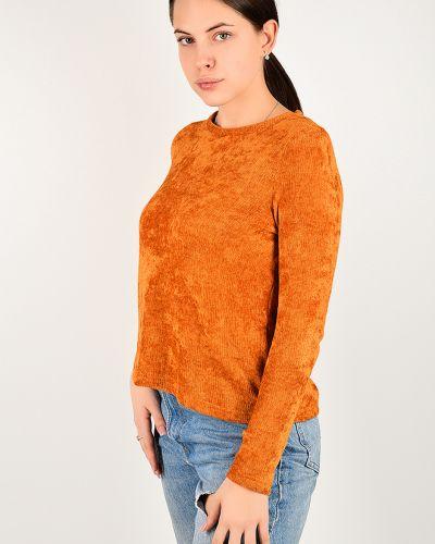 Желтый свитер Aaa
