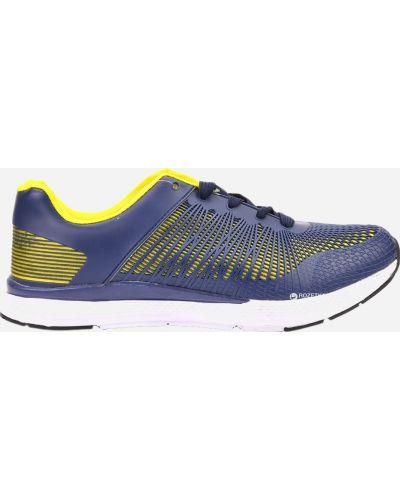 Кроссовки - желтые Fx Shoes