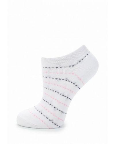 Белые носки Baon