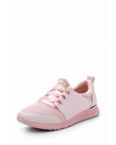 Кроссовки Style Shoes