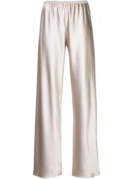 Свободные брюки с поясом Peter Cohen