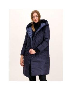Zimowy płaszcz od płaszcza przeciwdeszczowego płaszcz Hetrego