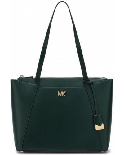 56e3977a60d9 Женские сумки-тоут Michael Michael Kors (Майкл Корс) - купить в ...