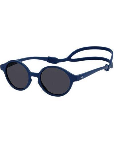 Niebieskie okulary Izipizi