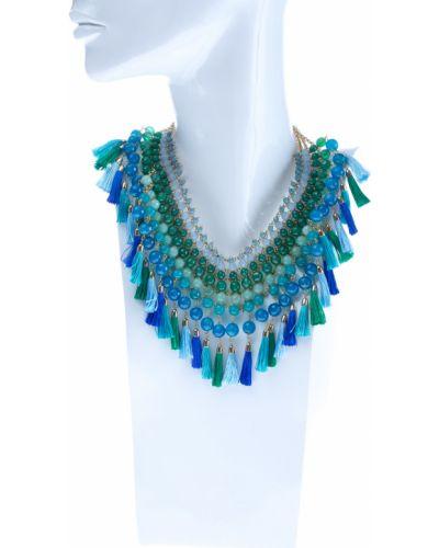Ожерелье подвесной Rosantica