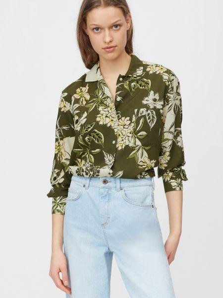Повседневная блузка Marc O'polo