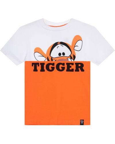 Рубашка с надписью Playtoday
