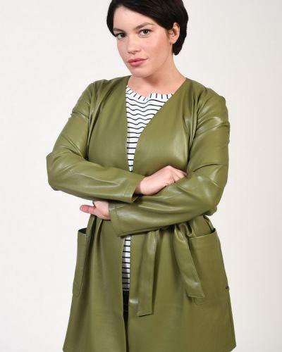 Пиджак из полиэстера Betty And Co