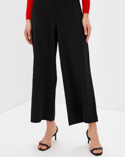 Повседневные черные брюки Noisy May