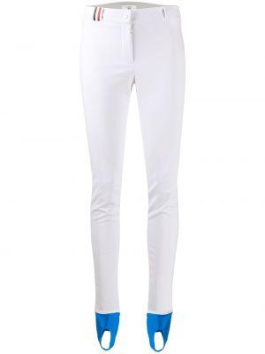 Горнолыжные брюки с поясом скинни Rossignol