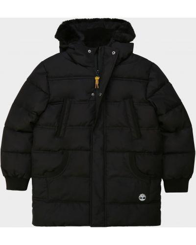 Повседневное пальто Timberland Kids
