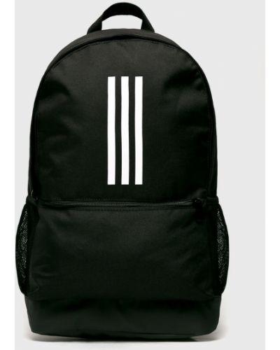 e4568e19873e Купить мужские сумки и рюкзаки Adidas Performance (Адидас Перфоманс ...