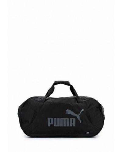 Сумка спортивная Puma