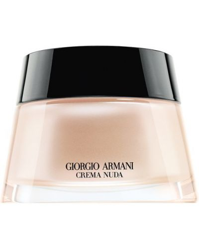 Крем для лица ровный для лица Giorgio Armani