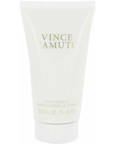 Biały body Vince Camuto