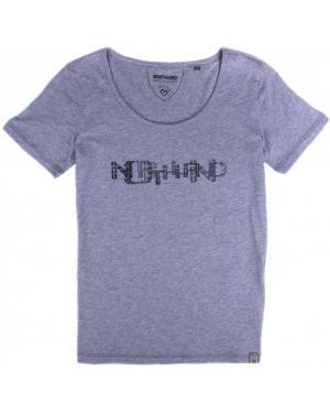 Футбольная классическая рубашка Northland