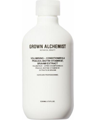 Odżywka do włosów Grown Alchemist