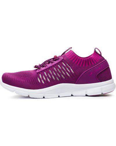 Кроссовки для бега фиолетовый Demix