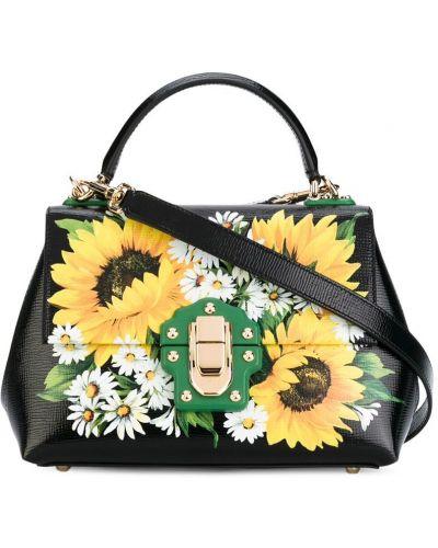 Сумки Dolce Gabbana купить копию женской сумки Дольче