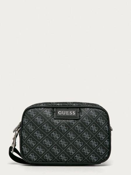 Поясная сумка с подкладкой Guess