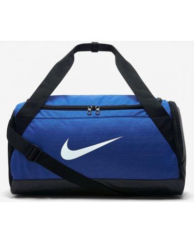 Сумка через плечо спортивная универсальный Nike