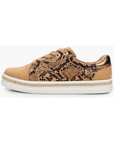 fa76dde684c8 Купить женскую обувь River Island (Ривер Исланд) в интернет-магазине ...