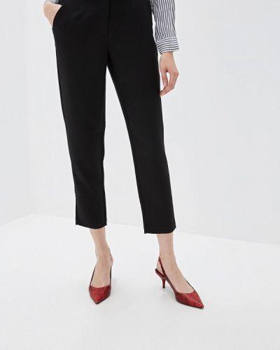 Классические брюки Sela